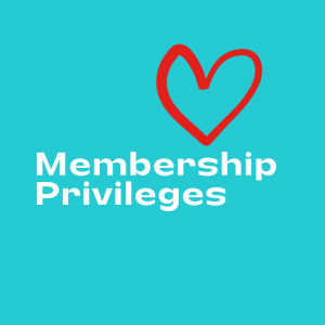Red Beach Hut Membership